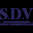 SDV avocat Lille